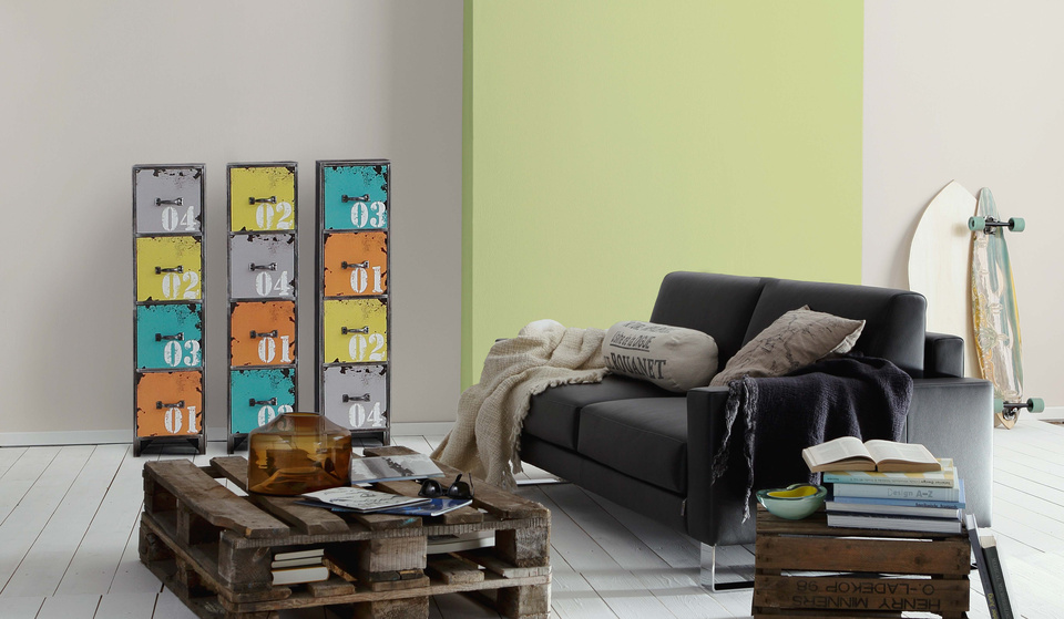 meistervlies g adkie ciany a s cr ation tapeten ag. Black Bedroom Furniture Sets. Home Design Ideas