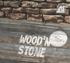 "A.S. Création Tapeten AG的 ""Best of Wood'n Stone"" 壁纸系列封面"