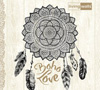 Cover of Collection Boho Love