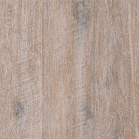 "Room picture from the modern wallpaper collection ""Best of Wood'n Stone 2"" by A.S. Création"