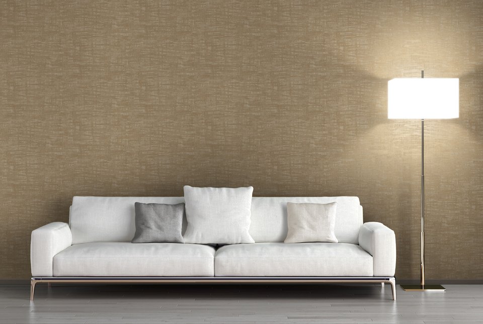 5 Interior View Of The Wallpaper Collection U201cRevivalu201d, A.S. Création Tapeten  AG