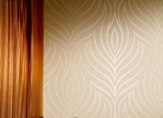Interior view Detail 2b of the wallpaper collection Trends Home by Architects Paper
