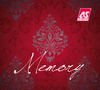 Cover for the wallpaper collection Memory 2, A.S. Creation