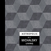 Metropolis by Michalsky Living 2