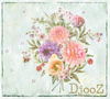 """Cover from the """"Djooz 2"""" wallpaper collection by A.S. Création"""