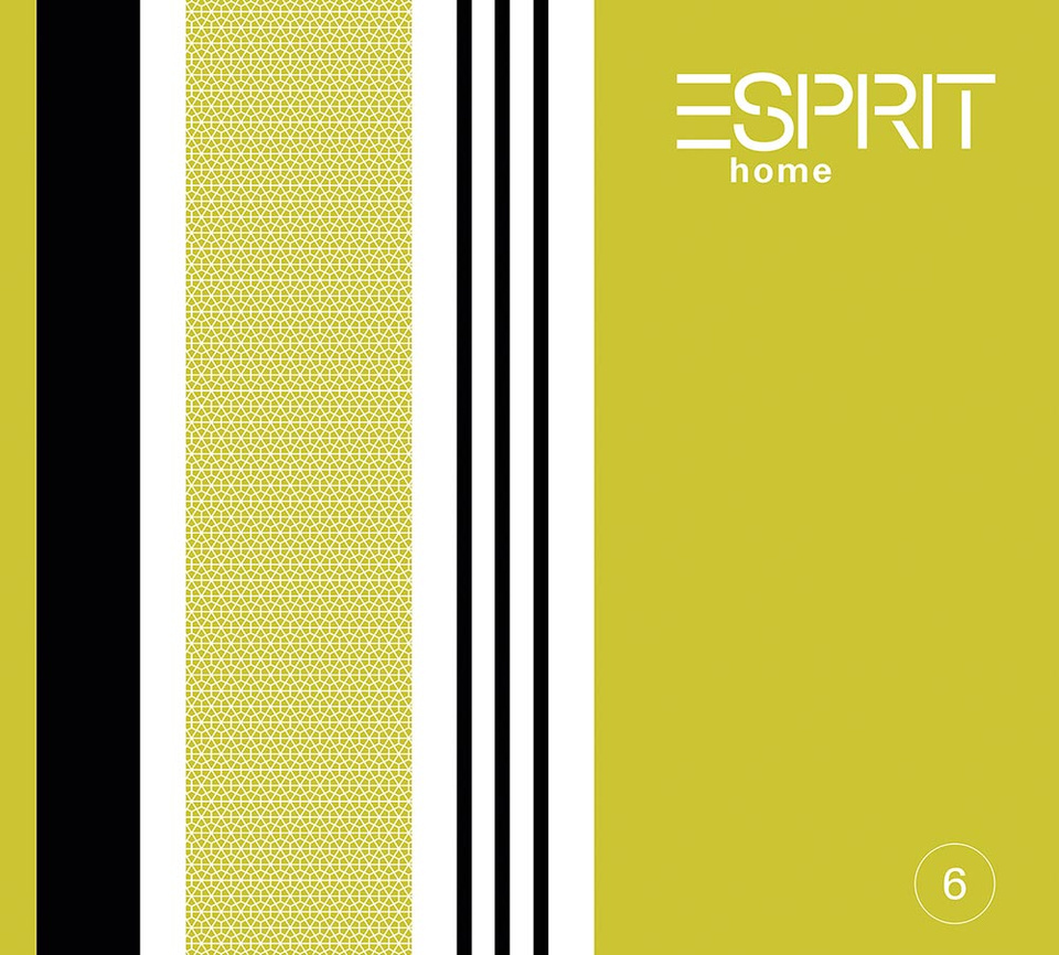 High Quality ESPRIT Home 6 Collection Manufacturer: A.S. Création Tapeten AG Brand:  Livingwalls Exclusive. Period: 2013. Number Of Papers: 73 Papers, 11 Borders Design Ideas