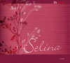 壁纸, Selina, A.S. Création, http://www.as-creation.cn