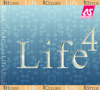 "collection de papiers peints naturelle ""Life 4"", A.S. Création"