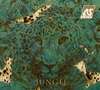 "A.S. Création Tapeten AG的 ""Jungle"" 壁纸系列封面"