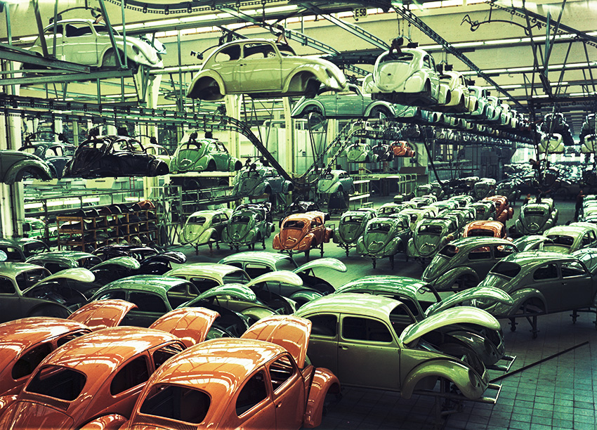 volkswagen research paper The free research papers research paper (history of volkswagen essay) presented on this page should not be viewed as a sample of our on-line writing service if you.