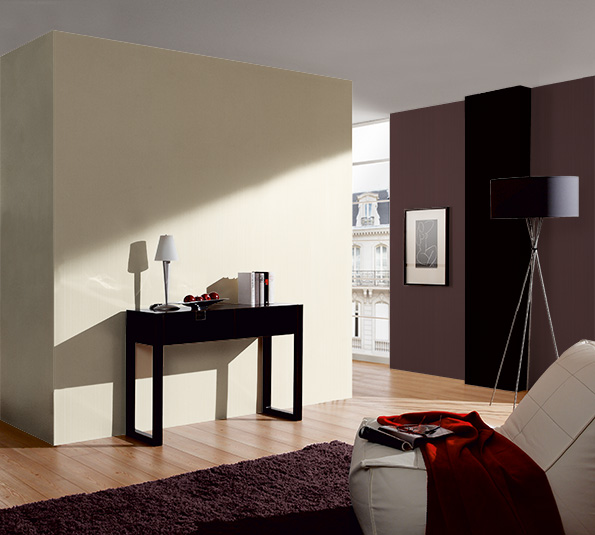 colourfast a s cr ation tapeten ag. Black Bedroom Furniture Sets. Home Design Ideas
