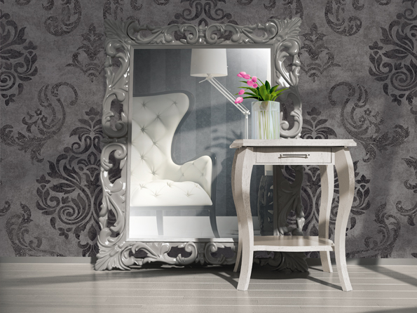 memory 2 a s cr ation tapeten ag. Black Bedroom Furniture Sets. Home Design Ideas