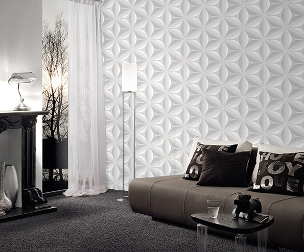 move your wall a s cr ation tapeten ag. Black Bedroom Furniture Sets. Home Design Ideas