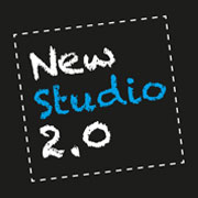New Studio 2.0 Edition 2