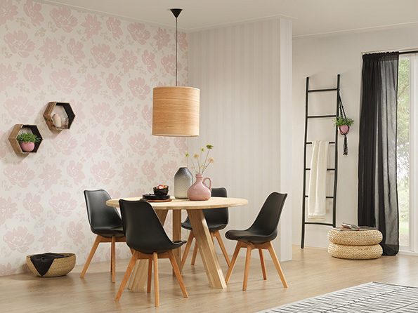 smooth a s cr ation tapeten ag. Black Bedroom Furniture Sets. Home Design Ideas