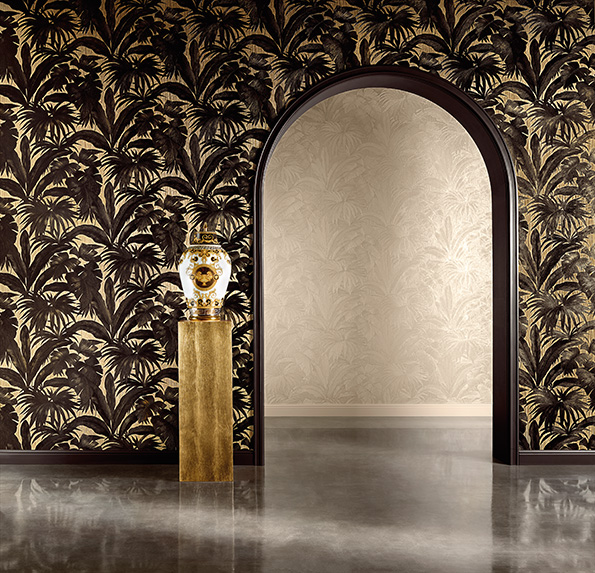 versace home 2 a s cr ation tapeten ag. Black Bedroom Furniture Sets. Home Design Ideas